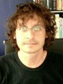 Xavier Waterkeyn