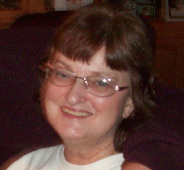 Denise Chesterton