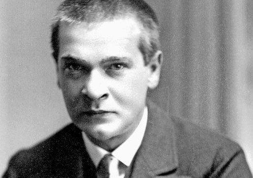 Georg Trakl