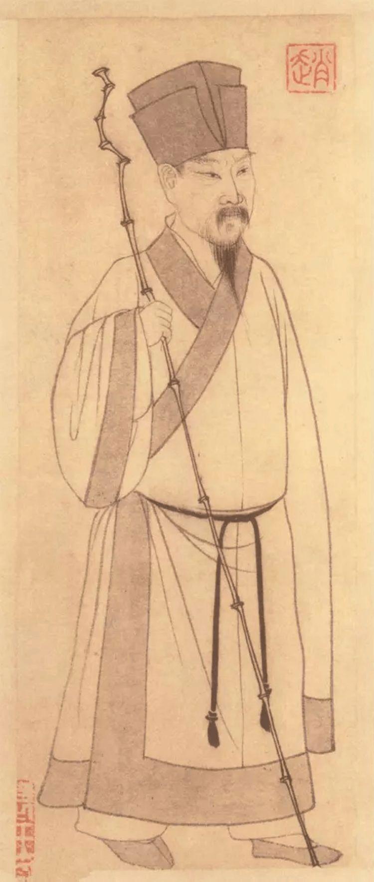 Су Ши