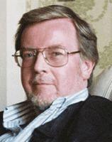 Angus Calder
