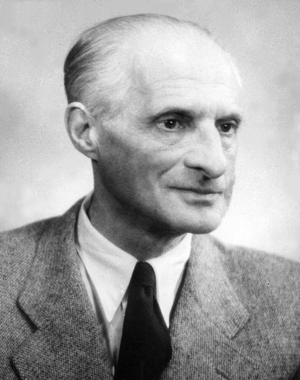 Юлиан Тувим