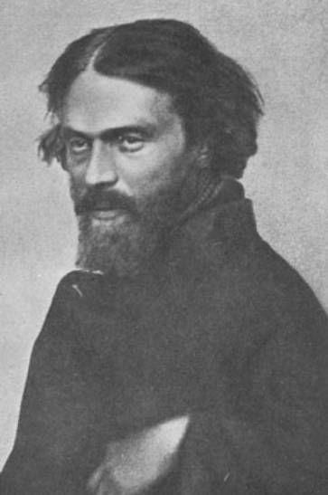 Циприан Камиль Норвид