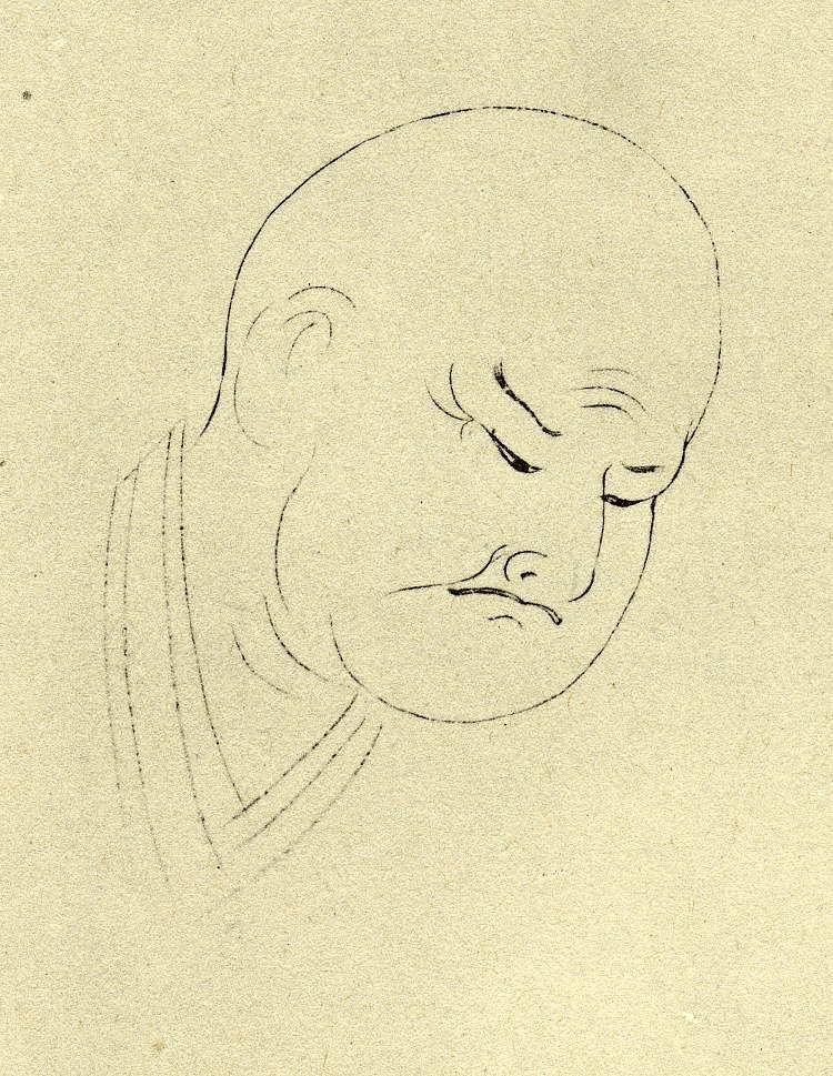 Такараи Кикаку