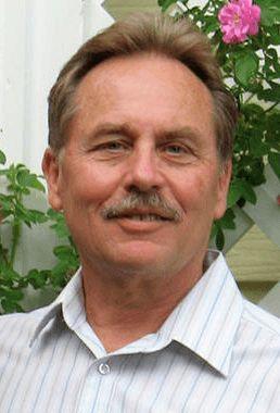Thomas B. Allen