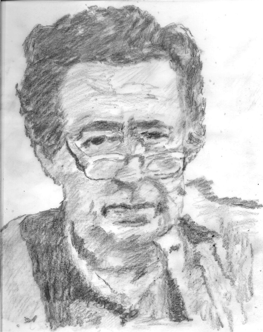 Мордехай Рихлер