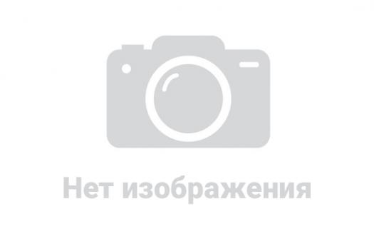 Мансур Крымов