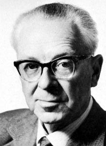 William Plomer