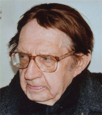 Ян Якуб Твардовский