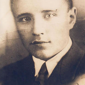 Агзам Камалетдинов