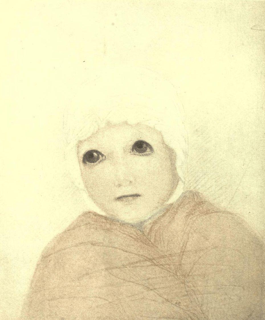 Marjorie Fleming