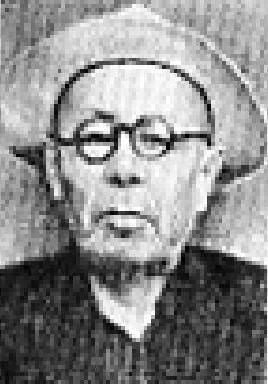 Карим Амиров