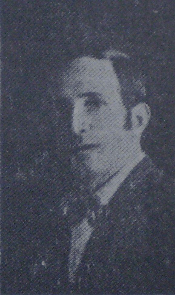 Juan Dios Filiberto