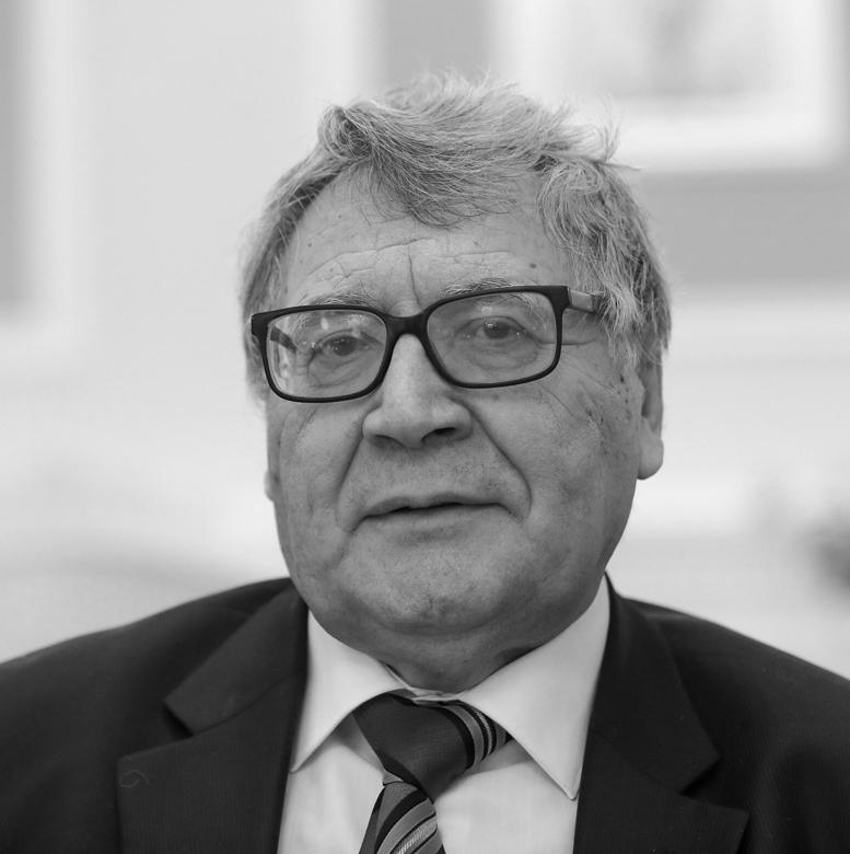 Радиф Гатауллин