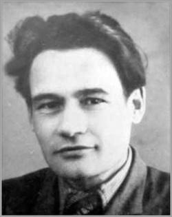 Зия Мансуров