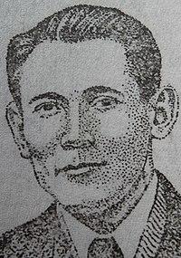 Исмаил Шафиев
