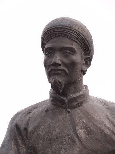 Нгуен Зу