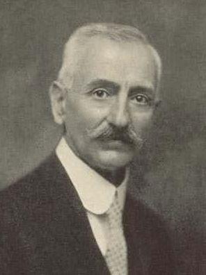 Алекса Шантич