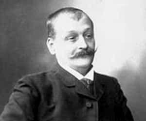 Жорж Куртелин