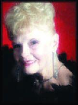 Lois Paxton