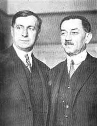 Милан Ракич