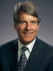 John M. Green