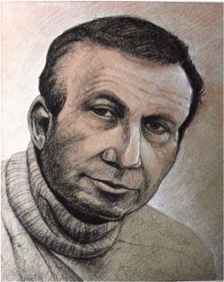 Низар Каббани