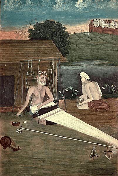 Кабир