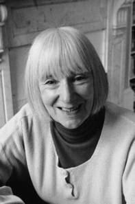 Ева Ибботсон