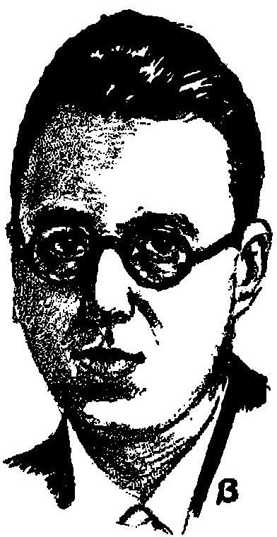 Stanton A. Coblentz