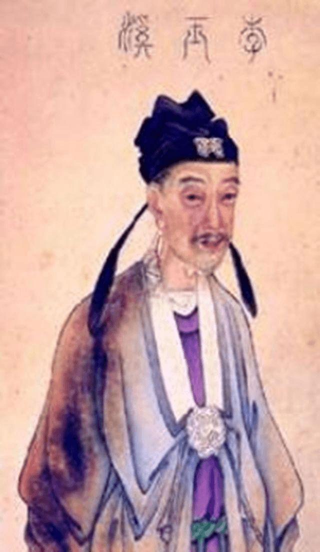Ли Шанъинь