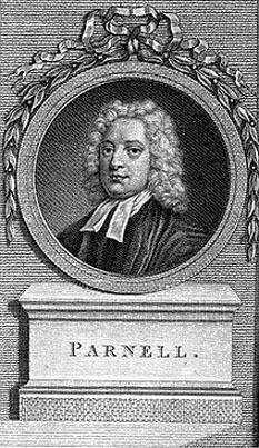 Томас Парнелл