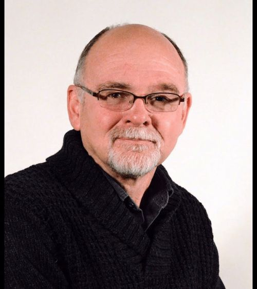 Grant (author) Michael
