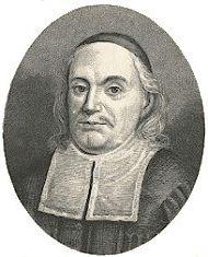 Пауль Герхардт