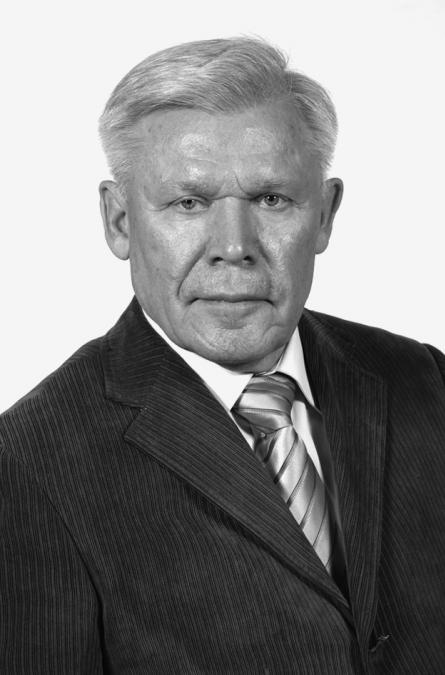 Ренат Харисов