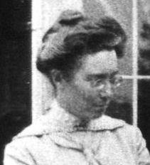 Elsie J. Oxenham