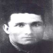 Гайнетдин Гатауллин