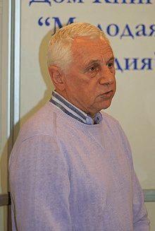Friedrich Neznansky