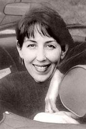 Lynn Kurland