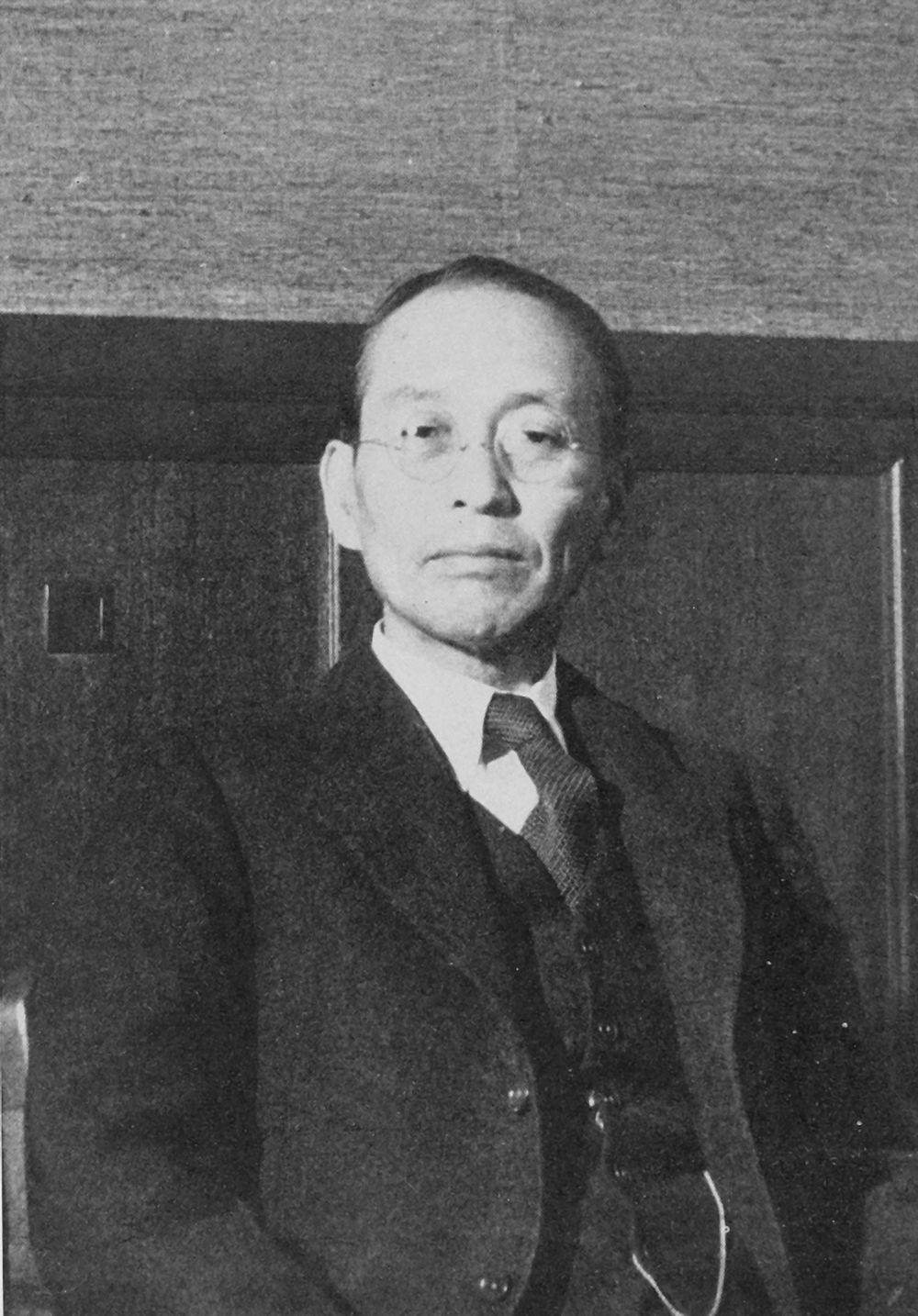 Saishu Onoe