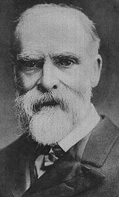 Edmund Leamy