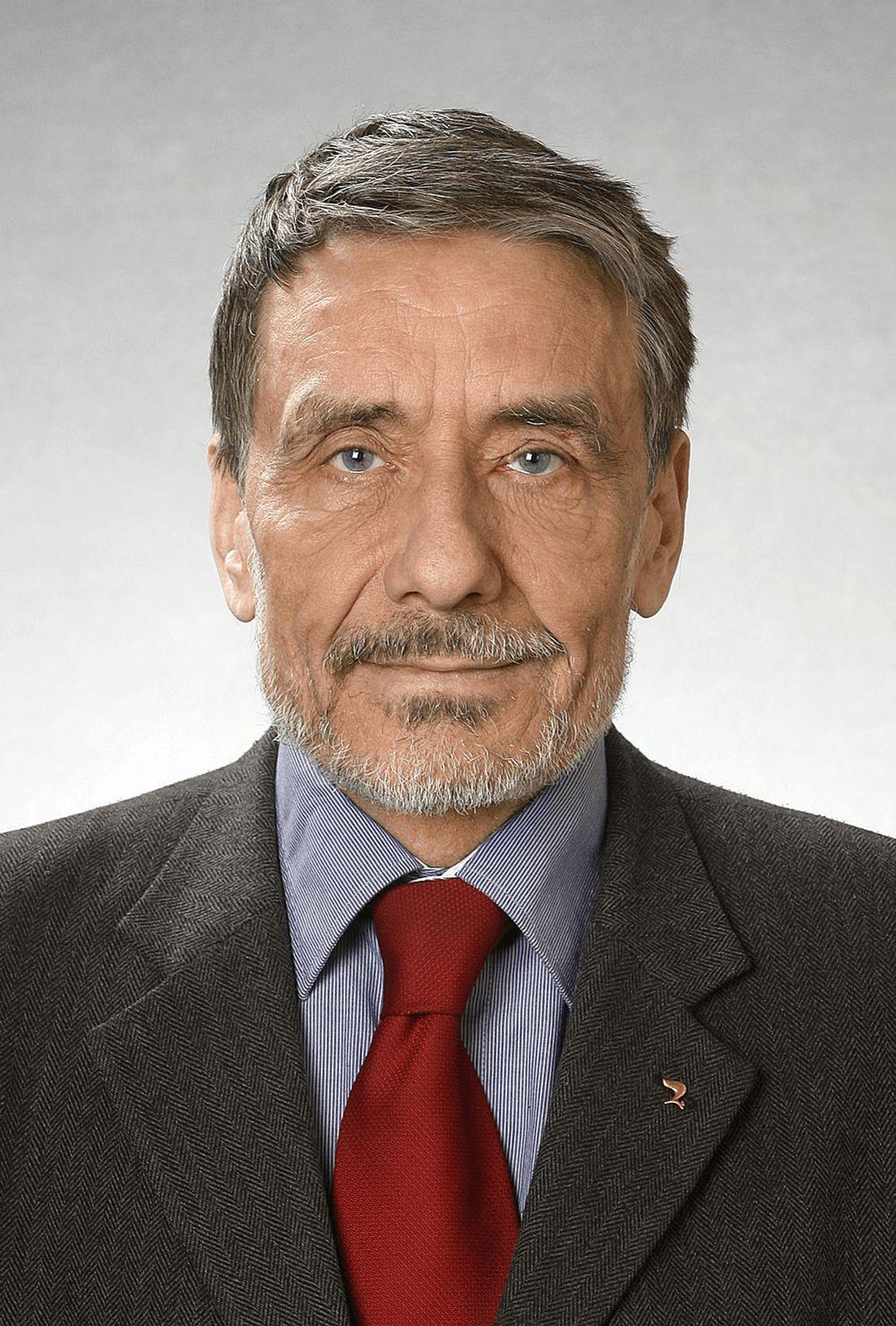 Пауль-Ээрик Руммо