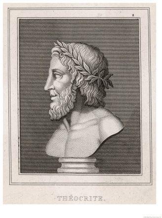 Theocritus