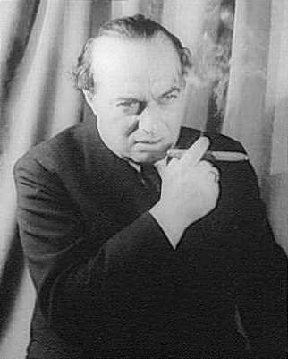 Франц Верфель