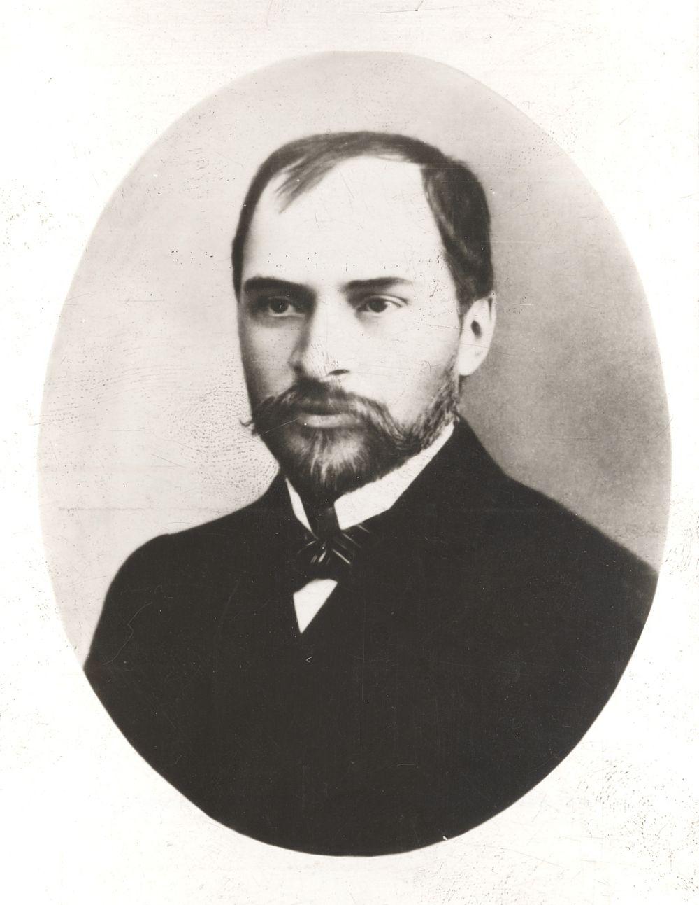 Джордже Кошбук