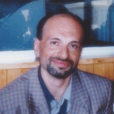 Анатолий Исаевич Кудрявицкий