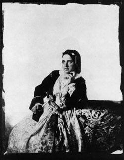 Milica Stojadinović-Srpkinja