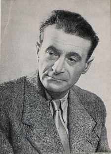 Михаил Шейнкман