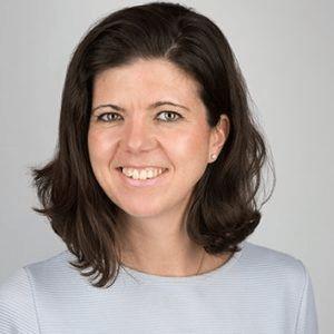 Elizabeth Isichei