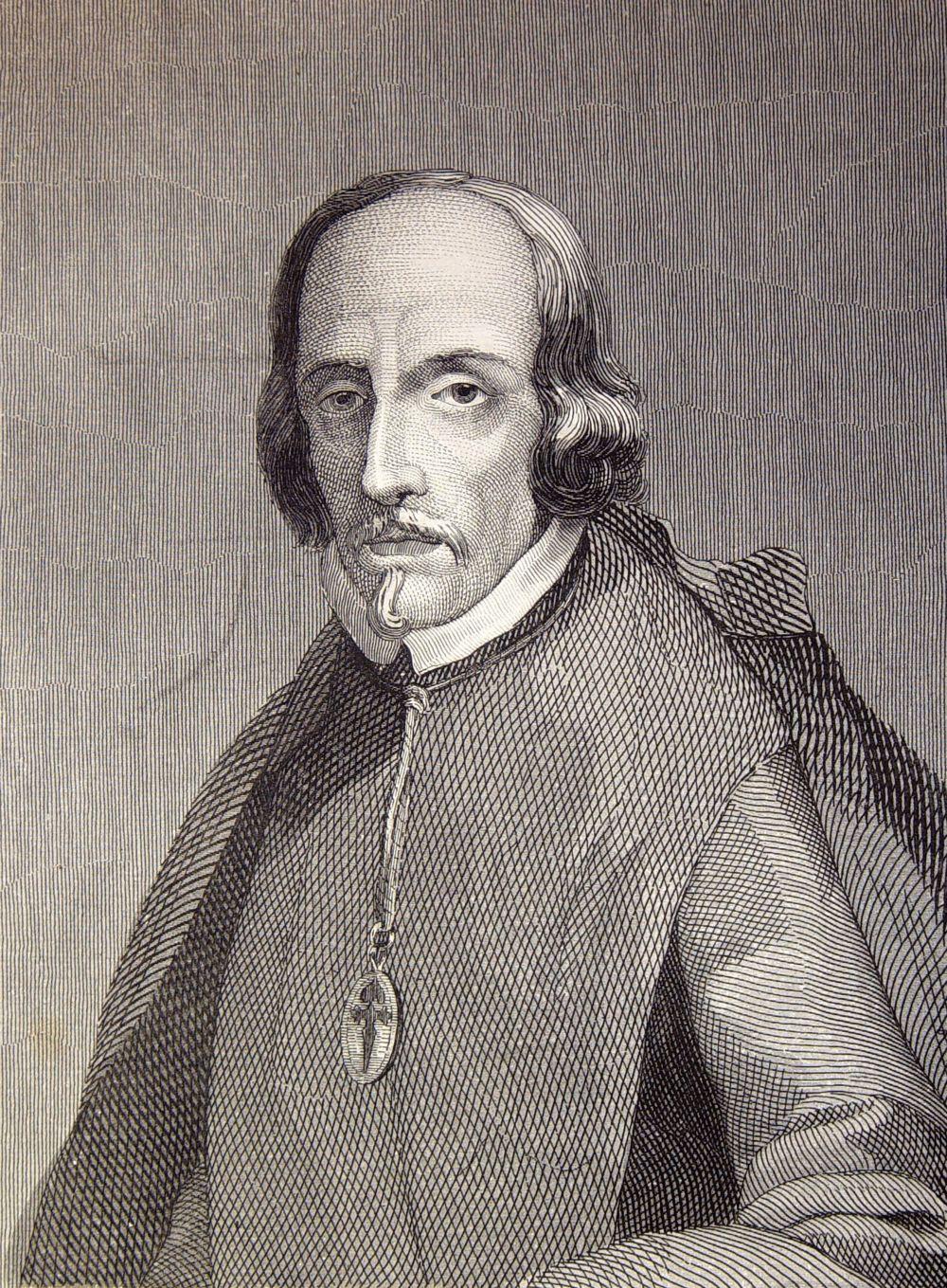 Pedro Calderón Riaño